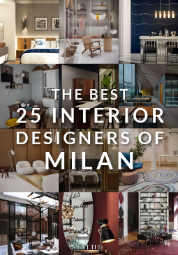 A Casegoods Collection Perfect for Your Living Room Decor milan
