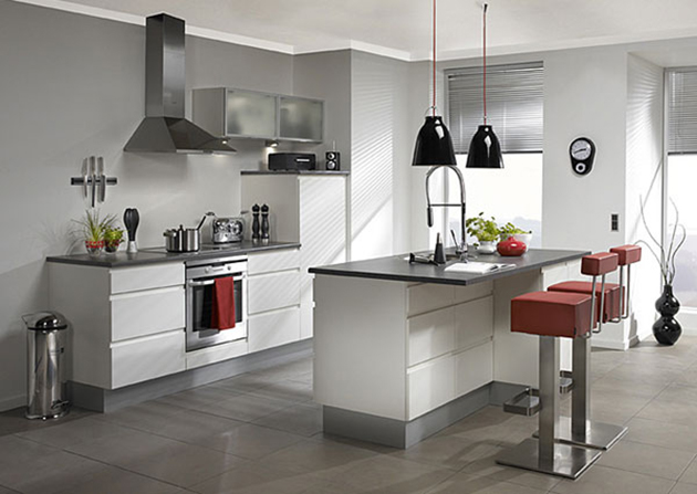 10 awesome kitchen island design ideas 10 awesome kitchen island design ideas kitchen island 8