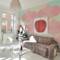 the must have colors that we love for summer 2014 The must have colors that we love for summer 2014 111 summer color interior design decoration ideas decor trends fresh neutral pink 120x120