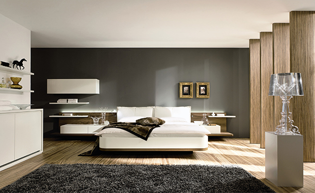 18 modern and stylish bedroom designs you are dreaming of 18 Modern and Stylish Bedroom Designs You Are Dreaming Of modern bedroom interior design interior design inspiration 3000x1988