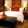the most beautiful red bedrooms The Most Beautiful Red Bedrooms ee3540d32c10e4c635d5eacaed49008e 120x120