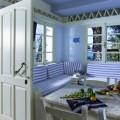 The Best Beach House Dining Room Decor Ideas The Best Beach House Dining Room Decor Ideas 120 120x120
