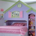 Top 10 Kids Bedroom Design Ideas Top 10 Kids Bedroom Design Ideas 131 120x120