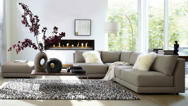 top decoration ideas for your living room Top Decoration Ideas For Your Living Room 141