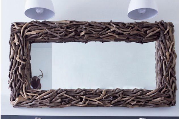 The Best Bathroom Mirrors Design Ideas The Best Bathroom Mirrors Design Ideas 15 C  pia