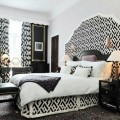 The Most Iconic Bedroom Interior Design The Most Iconic Bedroom Interior Design 221 120x120