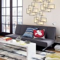 How to choose a modern sofa How To Choose a Modern Sofa How To Choose a Modern Sofa 229 e1417082491392 120x120