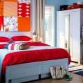 Top teenagers bedroom design ideas Top Teenagers Bedroom Design Ideas Top Teenagers Bedroom Design Ideas 328 120x120