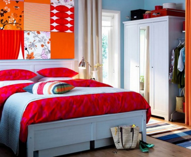 Top teenagers bedroom design ideas Top Teenagers Bedroom Design Ideas Top Teenagers Bedroom Design Ideas 328 e1417105253685