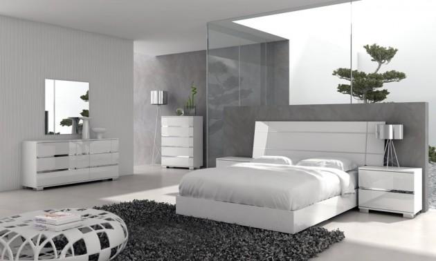 5 modern bedroom sets ideas for 2015 5 modern bedroom sets ideas for 2015 5 Modern Bedroom Sets Ideas For 2015 337 e1417193923375