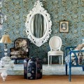 Vintage living room decorating ideas vintage living room decorating ideas Vintage Living Room Decorating Ideas 425 e1417096795927 120x120