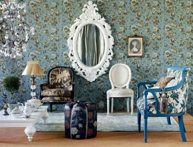 Vintage living room decorating ideas vintage living room decorating ideas Vintage Living Room Decorating Ideas 425 e1417096795927