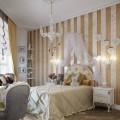 Top classic bedroom design ideas Top classic bedroom design ideas 5 bedroom for two girls 120x120