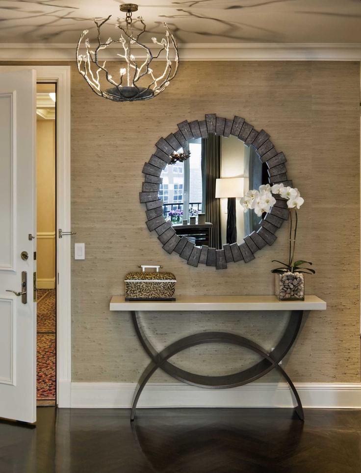 Top 3 wall mirrors for hallway the most exotic modern furniture for 2015 The most exotic modern furniture for 2015 5b77ad3769f205fc4ccbb85aa76c6362