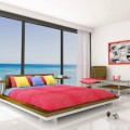 Top 8 Colorful Bedroom Design Ideas Top 8 Colorful Bedroom Design Ideas 616 120x120