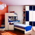 The Best Bedroom Interior Design For Boys The Best Bedroom Interior Design For Boys 712 120x120