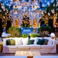 Dreamy outdoor decorating ideas Dreamy outdoor decorating ideas 733d6265602ac16eb267cc77c83e0eba1 120x120