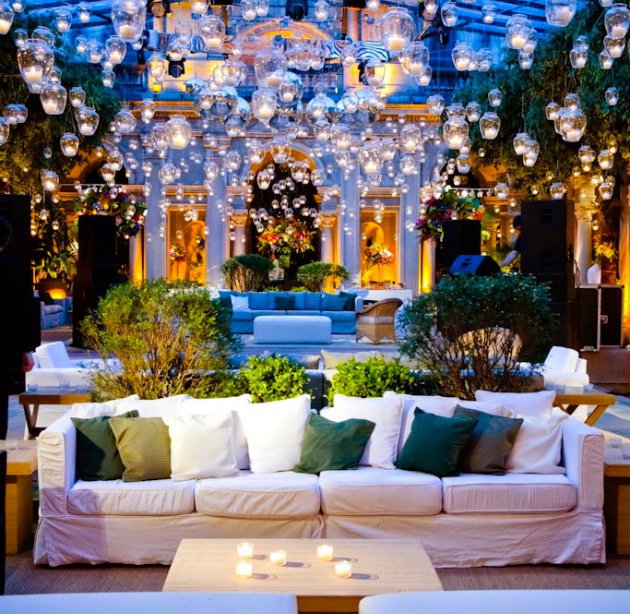 Dreamy outdoor decorating ideas Dreamy outdoor decorating ideas 733d6265602ac16eb267cc77c83e0eba1