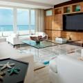 The Best Beach House Living Room Decor Ideas The Best Beach House Living Room Decor Ideas 87 120x120