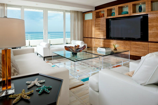 The Best Beach House Living Room Decor Ideas The Best Beach House Living Room Decor Ideas 87