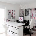 Home office decorating ideas to inspire you Home office decorating ideas to inspire you HOME OFFICE 120x120