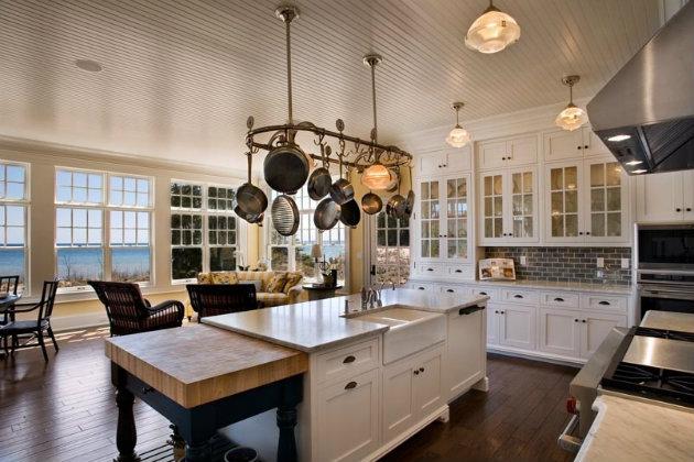 Luxurious Interior Design Kitchen Ideas Luxurious Interior Design Kitchen Ideas ISxnsd3iwbf1711000000000