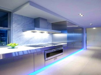 Top 10 Lighting Ideas for Your Kitchen
