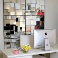 Top 3 wall mirrors for home office Top 3 wall mirrors for home office Top 3 wall mirrors for home office Office2 120x120