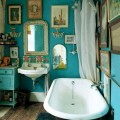 Vintage Bathroom Decorating Ideas Creative Ideas for Bathrooms Decoration Creative Ideas for Bathrooms Decoration Small Vintage Bathroom Ideas 800x800 e1417014502945 120x120