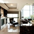 How to get a Classic Living Room Interior Design How to get a Classic Living Room Interior Design Sophisticated living room1 120x120