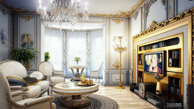 Top 5 Living Room Sets For an Extravagant Home top 5 living room sets for an extravagant home Top 5 Living Room Sets For an Extravagant Home Top 5 Living Room Sets For an Extravagant Home