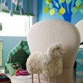 Top 5 designers' home kids bedroom decor ideas to inspire you Dreamy kids room decorating ideas Dreamy kids room decorating ideas Wool House Donna Wilson Main 013 EL 14mar13 pr bt 120x120