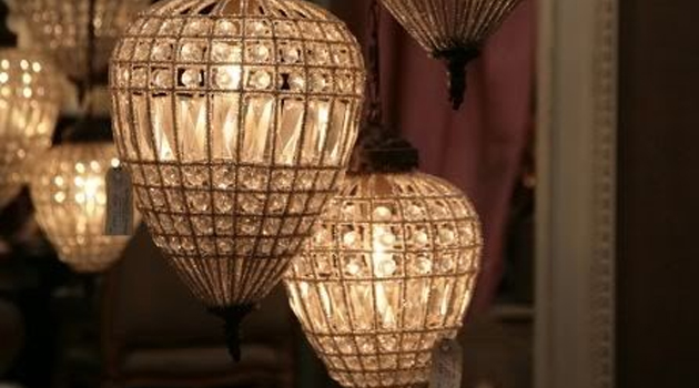 How to choose a pendant light for your bedroom How to choose a pendant light for your bedroom bedroom3