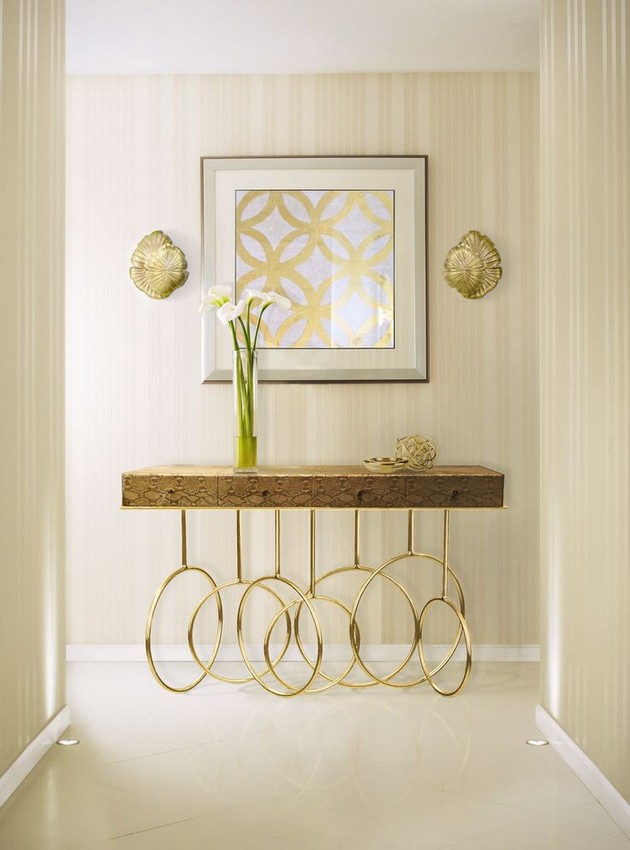 5 Innovative Ideas To Decorate Your Console Tables 4 Innovative Ideas To Decorate Your Console Tables 4 Innovative Ideas To Decorate Your Console Tables cec39d53f1bd66e9ef9bc20f308aea43