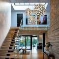 how to get a classic hallway interior design How to get a Classic Hallway Interior Design cfaacca04d83e8d60eaa8bbdf02e35d8 120x120