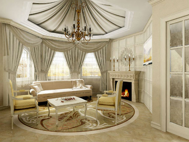 The Best Classic Living Room Sets For Your Home The Best Classic Living Room Sets For Your Home The Best Classic Living Room Sets For Your Home classic living room 4