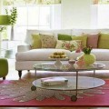 how to get a colorful living room How to Get a Colorful Living Room clv12 120x120