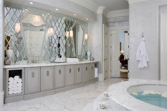 Best Bathroom Mirros to Invest This Winter best bathroom mirrors to invest this winter Best Bathroom Mirrors to Invest This Winter contemporary bathroom