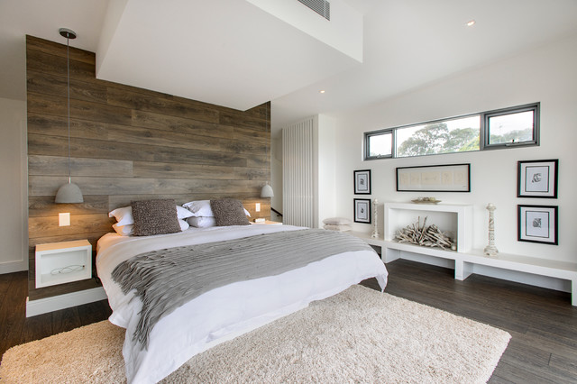the best home furnishing for your bedroom The Best Home Furnishing for Your Bedroom contemporary bedroom
