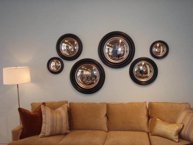 How To Decorate Your Living Room With A Convex Mirror How To Decorate Your Living Room With A Convex Mirror How To Decorate Your Living Room With A Convex Mirror convex mirror for living room 5 e1417017067643