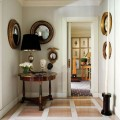 How To Decorate Your Hallway With A Convex Mirror the hottest convex mirror for hallway The Hottest Convex Mirror For Hallway convex mirror hallway 120x120