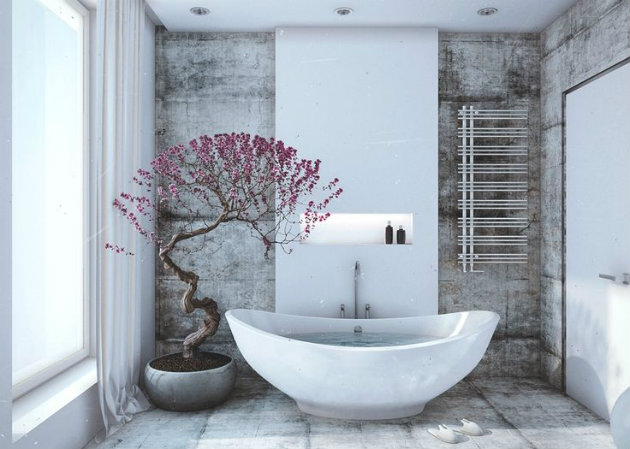 The best decorating ideas for bathroom The best decorating ideas for bathroom d039925205a1f712886e39ae0da161eb