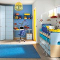 Kids Rooms Interior Decor Ideas Kids Rooms Interior Decor Ideas decoracao quartos meninos meninas 1 27 120x120