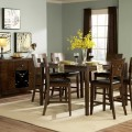 Dining room decorating ideas to inspire you Dining room decorating ideas to inspire you dining room ideas1 e1416937080951 120x120