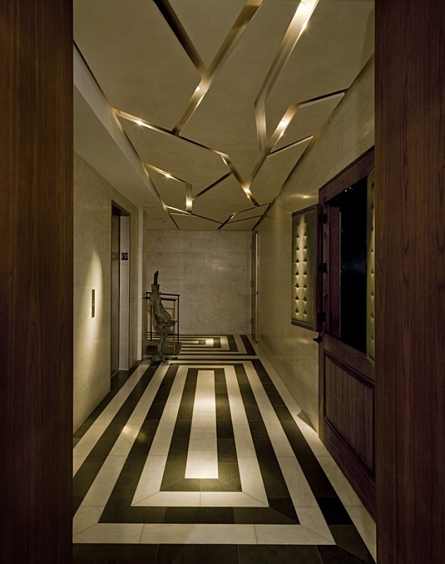 Top 5 designers' home hallway decor ideas to inspire you Top 5 designers home hallway decor ideas to inspire you Top 5 designers home hallway decor ideas to inspire you dnnqvmcsu7l8i3sy e1417084691542