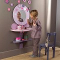Top 3 wall mirrors for kids room Top 3 wall mirrors for kids room Top 3 wall mirrors for kids room duvar susu 2 120x120