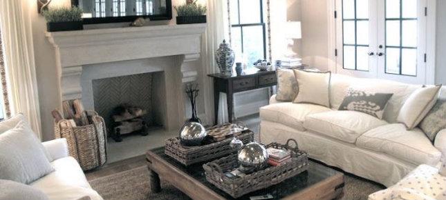 e46dad2d069fb922603bd37c314cde00 perfect furniture for a luxury home Perfect Furniture For a Luxury Home e46dad2d069fb922603bd37c314cde00