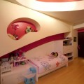 Top 5 designers home kids bedroom decor ideas to inspire you Top 5 designers home kids bedroom decor ideas to inspire you fPdecor Departamento Chelu 07 e1417082619986 120x120