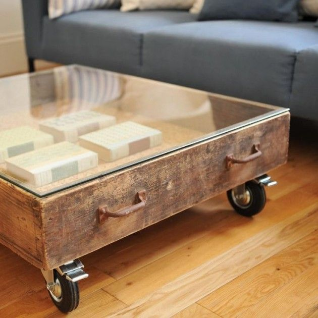 The Handmade Glass Coffee Tables That Will Inspire You The best glass coffee tables in the world The best glass coffee tables in the world glass coffee table 3
