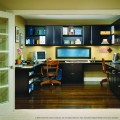 Dreamy home office decorating ideas Dreamy home office decorating ideas home office 120x120